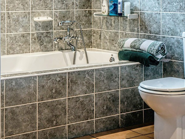 impermeabilizar bañera