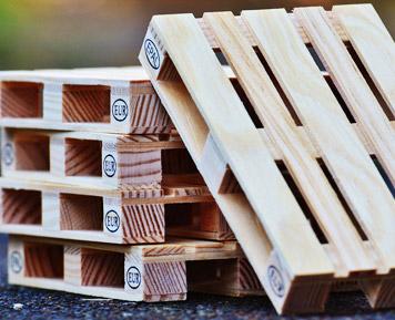 Barnizados y lacados en madera carpinteros bdbn - Decapar muebles barnizados ...
