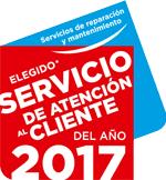 Premio Servicio