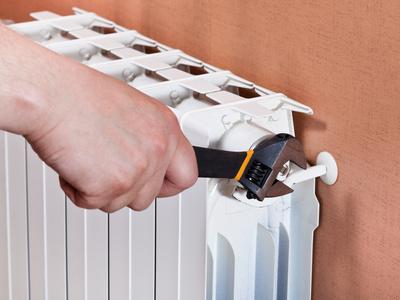 Cual Es La Mejor Calefaccion Electrica. Cual Es La Mejor Calefaccion ...