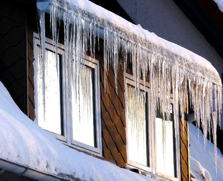 ventana aluminio rpt