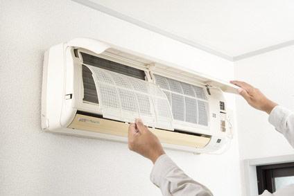 consejos aire acondicionado
