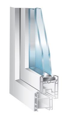 Ventana doble cristal bdbn - Ventanas doble cristal ...