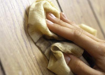 C mo reparar ara azos en la madera bdbn - Reparar madera ...