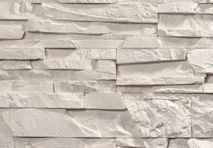 Reformas con plaqueta decorativa reformas de ba o cocina for Plaqueta imitacion piedra para exterior
