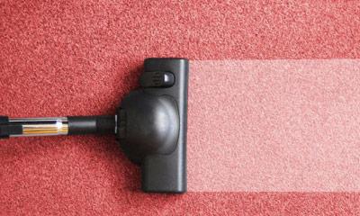 limpieza alfombras moquetas