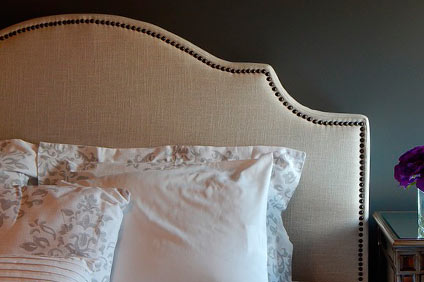 Tapizar cabecero en orense ourense tapiceros bdbn - Tapiceros en ourense ...