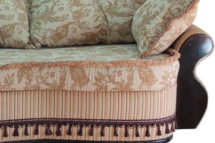 Tapizar sof s en m laga tapiceros bdbn - Presupuesto tapizar sofa ...