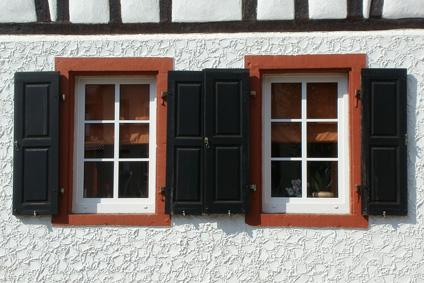reparar ventanas madera