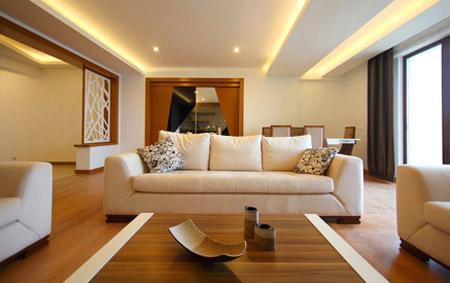 Reformas en casa con escayola y pladur bdbn - Techos de escayola ...