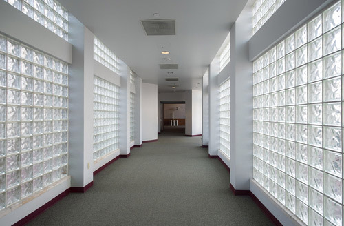 a88c4038fe2 Bloques de vidrio o pavés en reformas de viviendas