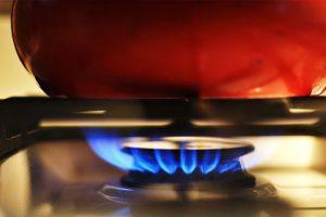 tarifa gas