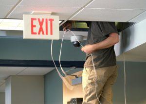 Empresa de mantenimiento para tu negocio