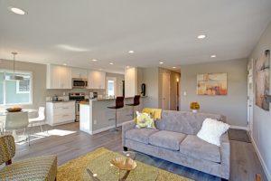 Ganar metros cuadrados en tu vivienda