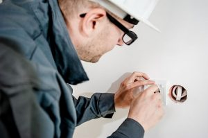 Instalación eléctrica correcta en tu hogar