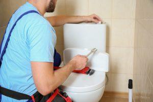 ¿Cuánto gasta una cisterna que pierde agua?