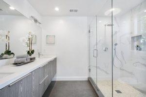 Ideas para cambiar bañera y poner plato de ducha