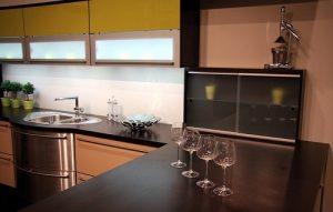 Cuanto cuesta reformar una cocina de 10 metros cuadrados
