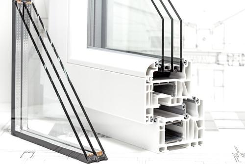 ¿Qué es mejor, ventanas de PVC o aluminio?