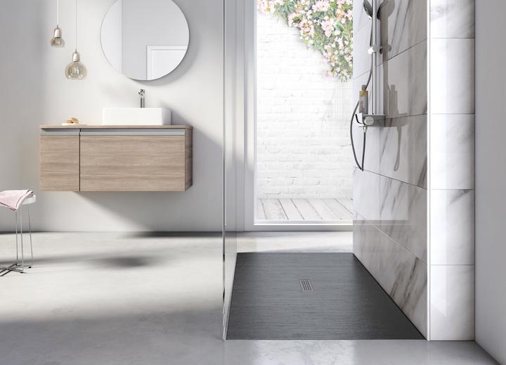 Ideas para cambiar bañera por plato de ducha | BDBN
