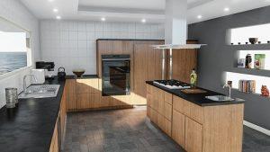 5 trucos para modernizar cocina sin obras
