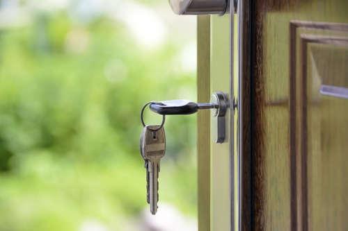 Consejos para elegir la cerradura o cerrojo de seguridad