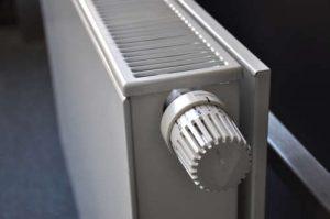 ¿Qué son las válvulas termostáticas?