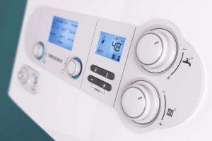 Importancia del equilibrado en la calefacción monotubo