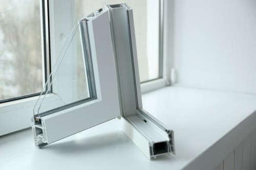 Qué perfil de ventana elegir para mi hogar