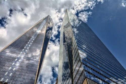 Soluciones para evitar el síndrome del edificio enfermo