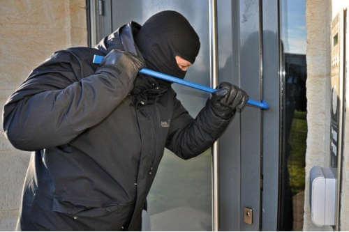 Consejos para evitar robos en Navidad