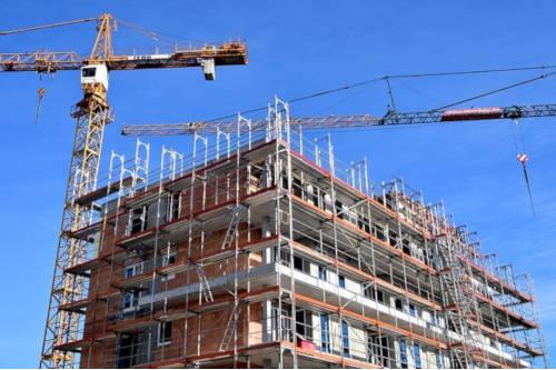 Subvenciones para la reforma de viviendas y la rehabilitación de edificios